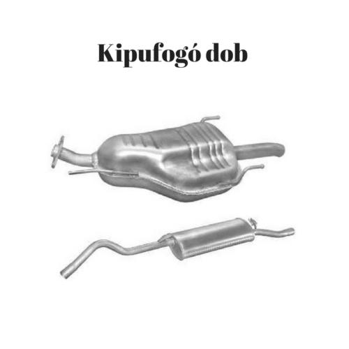 KIPUFOGÓ DOB