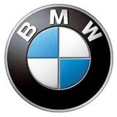 Bmw E30 kipufogó