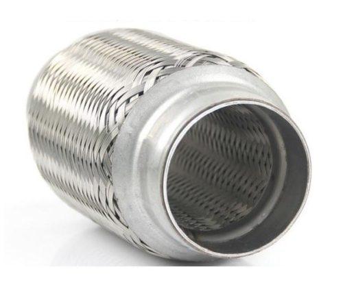 100 mm cső átmérő