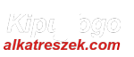 Kipufogoalkatreszek.com