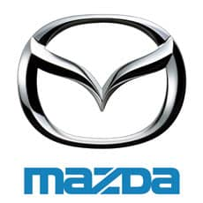 Mazda 3 kipufogó
